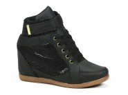 Bota Hrx Sneaker