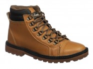 Bota Strikwear Adventure