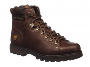 Bota West Coast Coturno