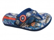 Chinelo Grendene Dedo Avengers