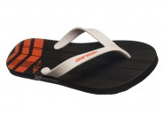 Chinelo Grendene Dedo Mormaii Tropical