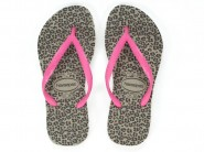 Chinelo Havaianas Dedo Areia-Pink SLIM A_Inf_4.103.352