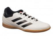 Chuteira Adidas Indoor / Futsal Tenis Goletto
