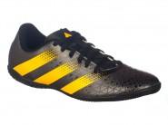 Chuteira Adidas Indoor Futsal