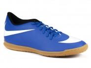 Chuteira Nike Bravata Indoor / Futsal
