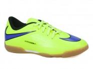Chuteira Nike Indoor / Futsal