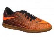 Chuteira Nike Indoor / Futsal Tênis Bravata