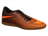 Chuteira Nike Indoor / Futsal Tenis Bravata