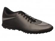 Chuteira Nike Society Bravata