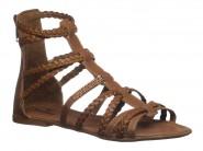 Sandalia Luelua Gladiadora