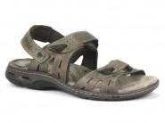 Sandalia Pegada