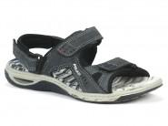Sandalia Pegada Papete