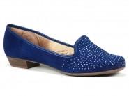Sapato Azaleia