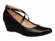 Sapato Azaleia Boneca