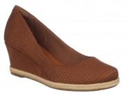 Sapato Bebece Anabela