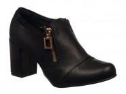 Sapato Bebece