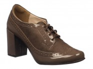 Sapato Bebece Oxford