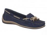 Sapato Bottero Mocassim