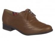 Sapato Bottero Oxford