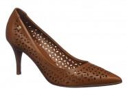 Sapato Bottero Social