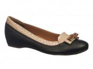 Sapato Campesi