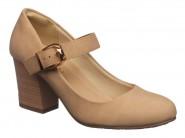 Sapato Facinelli Boneca