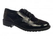 Sapato Facinelli Oxford