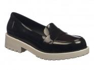Sapato Grendene Mocassim