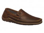 Sapato Mariner Mocassim