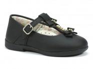 Sapato Meli baby