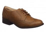 Sapato Modare Oxford
