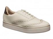 Sapato Moleca Oxford