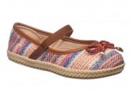 Sapato Molekinha Baby