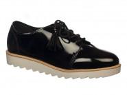 Sapato Molekinha Oxford