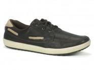 Sapato Ou Dockside Mocassim