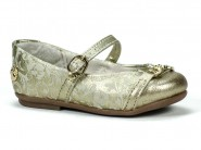 Sapato Pe Com Pe
