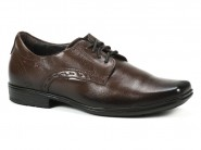Sapato Pegada Telha 22306