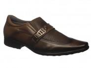 Sapato Pegada Ipê 22814-02