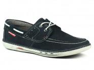 Sapato Pegada Dockside