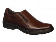 Sapato Pegada Pinhao 21211-03