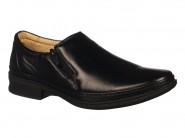 Sapato Pipper