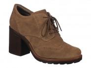 Sapato Quiz Oxford
