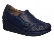 Sapato Usaflex New Blue 5743PL/00
