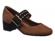 Sapato Usaflex Boneca