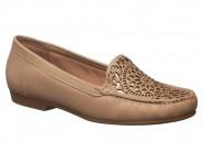 Sapato Usaflex Mocassim