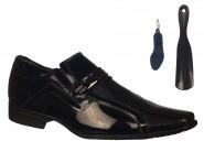 Sapato Valecci