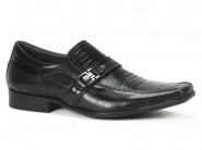 Sapato Vitelli