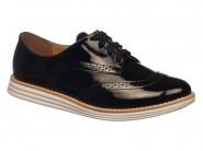 Sapato Vizzano Oxford
