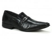 Sapato Zobelli