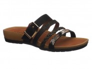 Tamanco Dmoon Birken